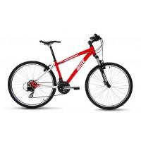 Велосипед горный MTB Аист 26-660 Zebra