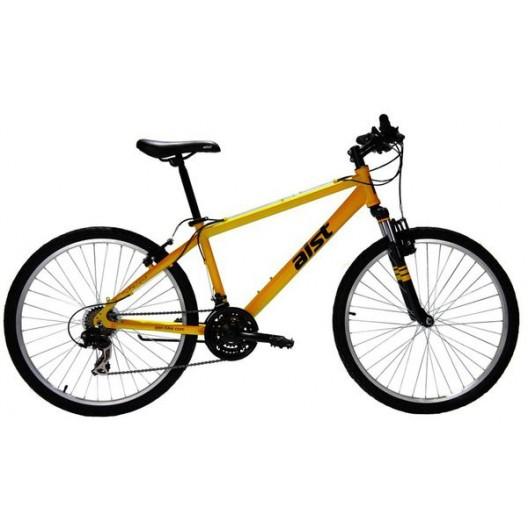 Велосипед горный MTB Аист 26-680 Quest