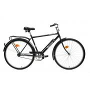 Велосипед дорожный Аист 28-130