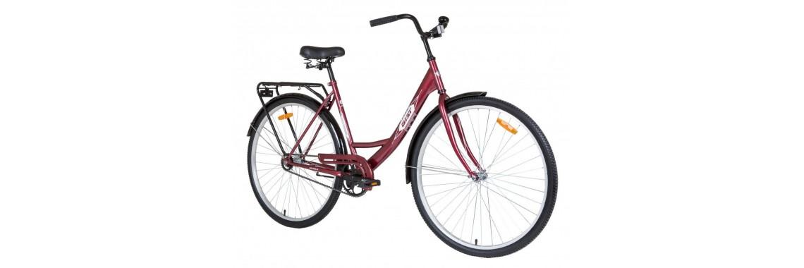Велосипед дорожный 28-245