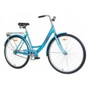 Велосипед дорожный Аист 28-245