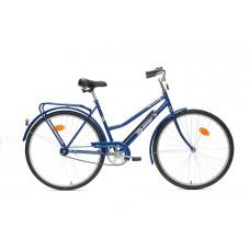 Велосипед дорожный Аист 28-240