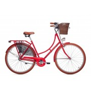 Велосипед городской Аист Amsterdam 2.0
