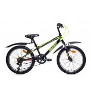 Велосипед горный MTB Аист PIRATE 2.0