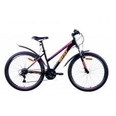 Велосипед горный MTB Аист QUEST W