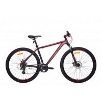 Велосипед горный MTB Аист ROCKY 2.0 29 DISC