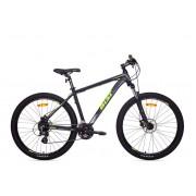 Велосипед горный MTB Аист SLIDE 1.0