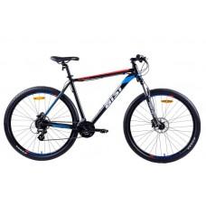 Велосипед горный MTB Аист SLIDE 2.0 29 2020
