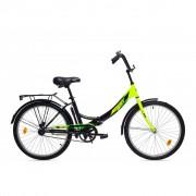 Велосипед складной Аист SMART 24 1.0