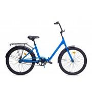 Велосипед складной Аист SMART 24 1.1
