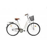 Велосипед городской Аист TANGO 28 1.0