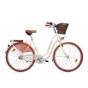 Велосипед городской Аист TANGO 28 2.0