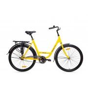 Велосипед городской Аист TRACKER 1.0