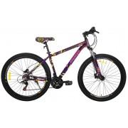Велосипед горный KRAKKEN SALAZAR 29