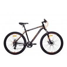 Велосипед горный MTB Аист ROCKY 2.0 DISC