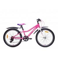 Велосипед горный MTB Аист ROSY JUNIOR 1.0