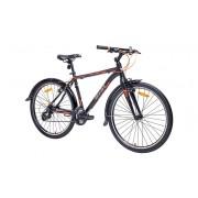 Велосипед городской Aist Citizen