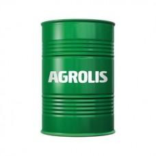 LOTOS AGROLIS MOTO PLUS 15W40, 180kg
