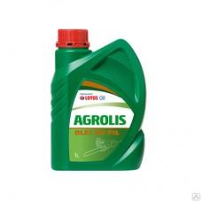 LOTOS AGROLIS для пил, 1L
