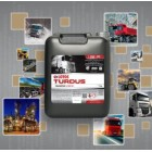 для грузовых автомобилей (7)